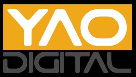 Yao Digital